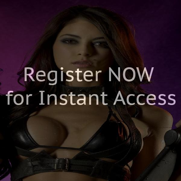 prostitution places in West Lafayette, Ohio, 43845