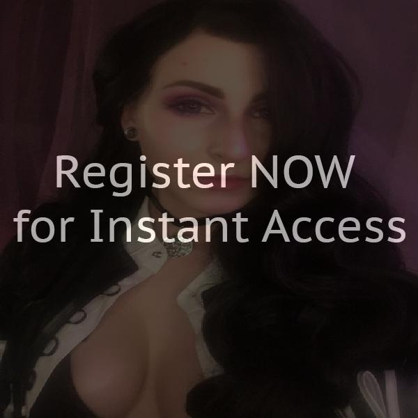 escorts services Lawrence